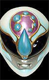 水将軍アクアル ©2005 セイザーXプロジェクト・テレビ東京