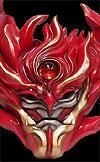 火将軍ブレアード ©2005 セイザーXプロジェクト・テレビ東京