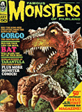 ©Famous Monsters of Filmland