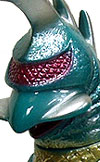 gigan TM&©1972, 2008 TOHO CO.,LTD.