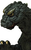 godzilla TM&©1964, 2008 TOHO CO.,LTD.