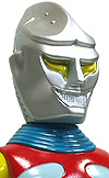 jet jaguar TM&©1973, 2008 TOHO CO.,LTD.