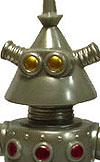 plum alien's robot ©武内つなよし/アースプロジェクト ©角川ヘラルド映画